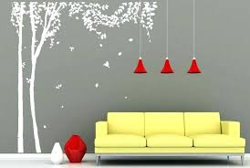 appealing wall stencil painting large tree stencil for wall large size of tree wall art stencil