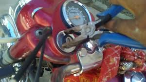 royal enfield wiring problem how to solve royal enfield wiring problem how to solve