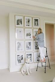 architecture gallery wall frames set home com multi picture frame photo with regard to