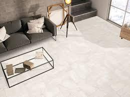 floor tile designs for living rooms. Full Size Of Living Room:floor Tiles Design For Room Beyond Idea Sectional Floor Tile Designs Rooms U