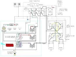 john deere l110 wiring schematic wiring diagram libraries john deere l110 wiring schematic detailed wiring diagramjohn deere l110 wiring harness wiring diagram third level