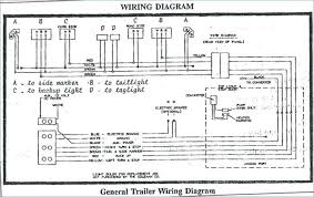 palomino pop up camper wiring diagram best secret wiring diagram • 1998 coleman camper wiring diagram simple wiring diagrams rh 8 studio011 de 12 volt camper wiring diagram dutchman pop up camper wiring diagram