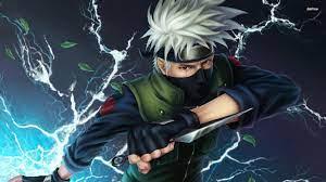 1105730 illustration, anime, Naruto ...