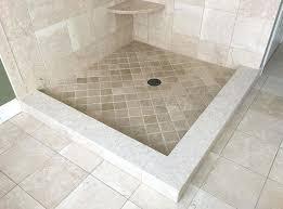 quartz floor tile tiles singapore white mirror light grey quartz floor tile
