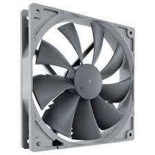 Система охлаждения для корпуса <b>Noctua NF</b>-<b>P14s redux</b>-<b>900</b>