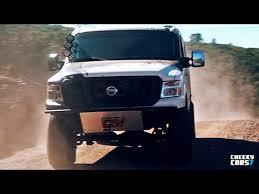 2018 nissan nv. brilliant 2018 2018 nissan nv cargo x project van test drive  offroad 4x4 inside nissan nv