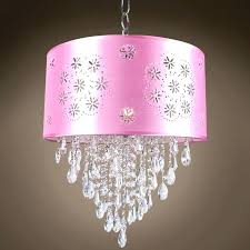 mini pink chandelier pink chandelier shades showroom location hot mini pink mini chandelier canada mini pink chandelier