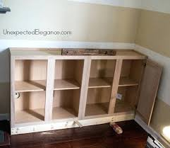 diy living room built ins see how to transform you your living room with fireplace built diy living room