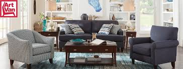 Van Furniture