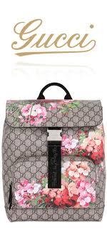 California Handbag Designers Handbag Designers In California Scale