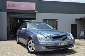Used Cars for Sale - Online Showroom - 888 Auto Central