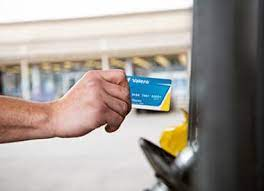 Gift card may be used for any purchase except money orders or lottery tickets. Fuel Cards Gift Cards Valero