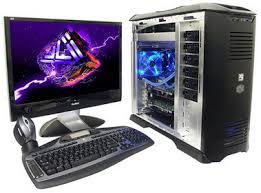 Image result for [Computer] অটোমেটিক Shutdown ও Restart কোন সফ্টওয়্যার ছাড়া।