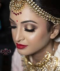10 bridal makeup artists in south delhi