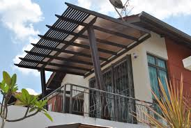 House Awning Design Malaysia 5 Best Awning Suppliers In Malaysia Malaysias No 1
