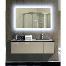 bathroom mirror lighting fixtures. Over Mirror Bathroom Lighting Ideas Case Design Remodeling Inc Contemporary . Fixtures D