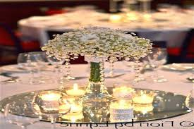 wedding decoration ideas for tables wedding centerpieces ideas for round tables wedding decoration ideas for tables wedding
