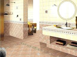ceramic bathroom wall tile tiles for walls ideas good with half on view wall tiles for best ideas wall tiles