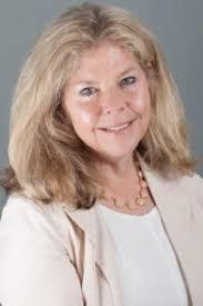 Wendy Burke | Learning Forward Michigan