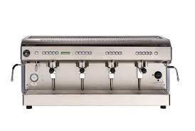 Unique Commercial Coffee Machine 4 Group Machines For Inspiration Decorating
