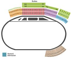 Atlanta Motor Speedway Seating Chart Rows Nascar Atlanta Motor Speedway Tickets Red Hot Seats