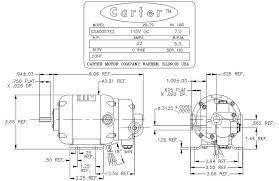 general electric ac motor wiring diagram images electric motor wiring diagram additionally electric motor wiring