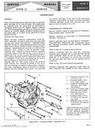 1959 1969 harley davidson electra glide duo glide motorcycle 1959 1969 harley davidson electra glide duo glide service manual page 3