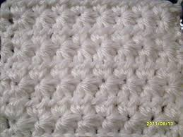 Crochet Star Pattern Best Full Star Stitch Not Your Average Crochet