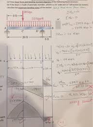 pljx equinox wiring diagram wiring diagram libraries pljx equinox wiring diagram draw sheer force and bending moment diagram cheggcom wiring diagramssolved a draw shear and bending