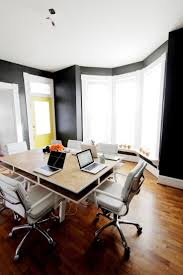 98 best WORKSPACE images on Pinterest | Workshop, Architecture and ...
