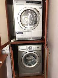 Çamaşır Kurutma Makinası Kullananlar Buraya