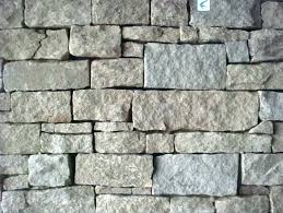 stacked stone wall tile stone wall tiles decoration stone wall tile with panel china culture tiles