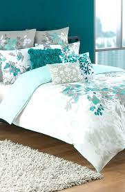 duvet covers fashion bed group white microfiber comforter insert queen size duvet cover dimensions nz sweetgalas