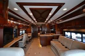 Most expensive rvs in the world Luxury Motorhomes Mostexpensivemotorhome4 Luve Sports Top 10 Most Expensive Motorhome In The World Luve Sports
