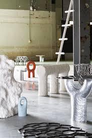 Design Academy Eindhoven Master Sigve Knutson Design Academy Eindhoven Master Contextual
