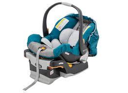 chicco keyfit 30 car seat