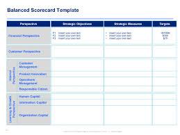020 Template Ideas Nonprofit Strategic Plan Free Planning