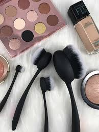 ulta makeup brushes. real techniques makeup brushes. \u201d ulta brushes