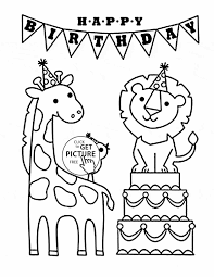 Small Picture Free Holiday Coloring Pages Jack Oulantern Coloring Pages For Kids