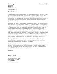 Cover Letters For Graphic Designers Primeliber Com