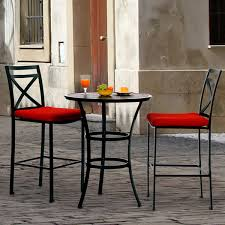 Outdoor Furniture San Antonio All Home Design Bar Height Patio