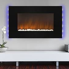 Living Room The 25 Best Corner Electric Fireplace Ideas On Best Fireplace Heater