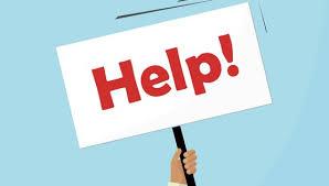 Help Sign Under Fontanacountryinn Com