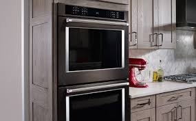 wall oven sizes how to choose the