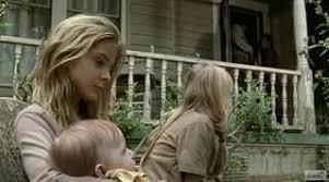 The Walking Dead (4X14) Capitulo 14 Temporada 4 Español Latino ...