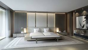 Small Bedroom Design For Men Simple Bedroom Design For Men