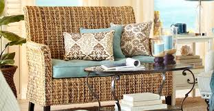 pier one bedroom furniture. Pleasant Pier One Imports Furniture About Interior Home Remodeling Ideas Bedroom