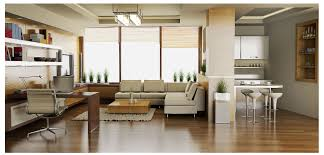 Off White Curtains Living Room How To Choose Curtains Color For Living Room Dousuke Pictures Of