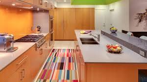 modern kitchen mats. Delighful Kitchen Kitchen Rugs Intended Rugs Intended Modern Kitchen Mats M