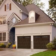 Garage Doors Precision Garage Door Service Clearwater Fl Seattle ...